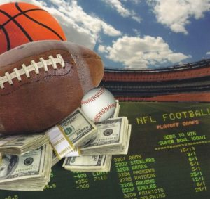 sports-gambling-image