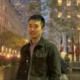 Josh Lin, JD '22